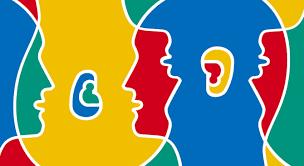 Journée internationale langues.png